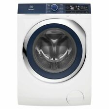 Electrolux EWF1042BDWA Wi-Fi Enabled 10kg Front Load Washer