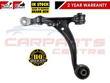 FOR HONDA S2000 FRONT LOWER LEFT SUSPENSION WISHBONE TRACK CONTROL ARM LH