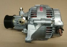 NEW GENUINE LAND ROVER DISCOVERY 2 DEFENDER TD5 ALTERNATOR UNBOXED