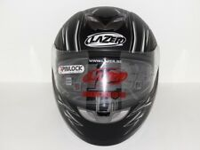 Motorradhelm Integralhelm Lazer Dayton Tahoe XL UVP €199,95 REDUZIERT -50%