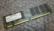 Memoria RAM Infineon per prodotti informatici da 128MB