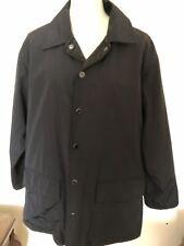 8a2264b66 Bottega Veneta Coats, Jackets & Vests for Women for sale   eBay