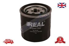OPEL AGILA 1.2L  2008 2012 Oil Filter Brand New