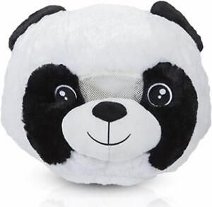 13 Inch Soft Big Head Costume Party Animal Panda Big Head
