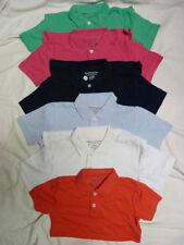 Vêtements Zara pour garçon de 3 à 4 ans