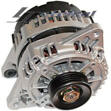 100% NEW ALTERNATOR FOR HYUNDAI TUCSON 2.0L 2005-2009 90AMP *1 YEAR WARRANTY*