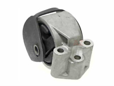 VOLVO S40 MK1 Left Engine Mount 30825700 NEW GENUINE