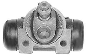 Radbremszylinder MAPCO 2739 für FIESTA GFBT FORD hinten 1 XR2