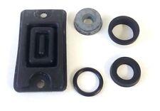 89-1996 Polaris Trail Boss Front Hand Brake Master Cylinder Seal Rebuild Kit 130