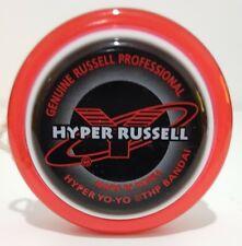 Bandai Hyper Yo-yo Hyper Russell nuevo