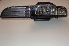 1 Porsche 98763108202 Boxter Nebelscheinwerfer rechts zusatzscheinwerfer