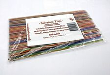Made in INDIA Incense Sticks in 100s Assorted Handmade FREE UK Delivery