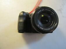 fujifilm finepix    camera     S1      b1.01