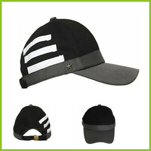 Baseball Caps Hat Danganronpa V3 Saihara Shuichi Cosplay Summer Sports Golf Hats