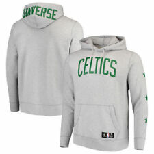 297a872d08 Converse Hoodies   Sweatshirts for Men for sale