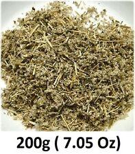 100% Natural Polpala Herbal Drink - Life enhancing ( Aerva Lanata ) 200g