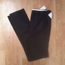 "P.S Paul Smith - Gents Trousers Sgl Welt Pocket - W28"" -Lightweight 100% Cotton"