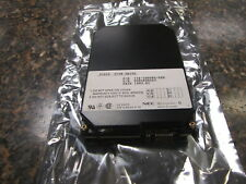 Vintage 1993 NEC Hard Drive134-500986-089 D3856 Disk Drive - New condition!