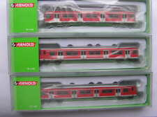 Arnold HN 2163 S-Bahn Zug BR 420