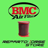 Filtro SPORTIVO BMC MERCEDES CLASS A W176 A 45 AMG 381CV DAL 2015 -> FB819/04