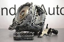 Ford C-Max Galaxy S-Max Automatic Gearbox PowerShift Reconditioned OTR Price