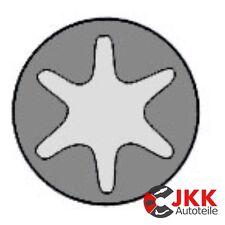 Zylinderkopfschrauben Satz Reinz OPEL Astra GTC J 2.0 CDTI H 1.9 16V Cascada