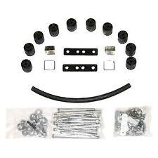 """For Toyota 4Runner 86-89 2"""" x 2"""" Front & Rear Body Lift Kit"""