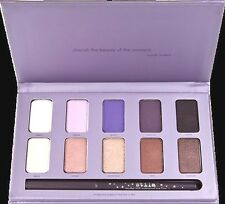 "Stila ""In The Moment"" Eye Shadow Palette NIB!  $118 Value!"