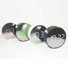 Altro orologi e sveglie