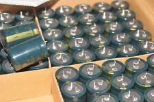 2PCS SAMWHA 500V 220uf High Voltage Electrolytic Capacitors NEW ROHS