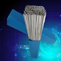 Low Temperature Aluminum Flux Cored Easy Melt Welding Wire Rod Tool