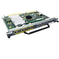 Cisco NPE-G2 Network Processing Engine-G2 for 7200VXR Series Router 1GB
