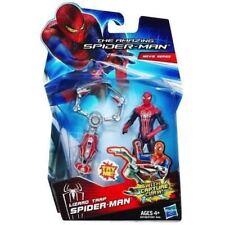 Figurines et statues jouets Hasbro avec action man