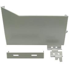 AR40210 John Deere Parts Battery Box, L/H 4020