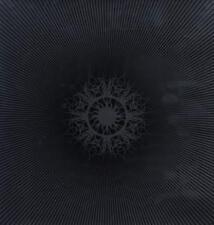 Metal Vinyl-Schallplatten mit 33 U/min-Geschwindigkeit