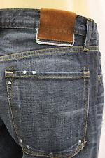 NWOT J BRAND MEN'S KANE SLIM STRAIGHT LEG COLOR: MEMENTO SIZE: 29, 31-34, 36, 38