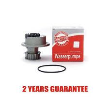 387-WP-Wasserpumpe Opel Corsa A, Kadett E, Ascona C 1.3 ltr.