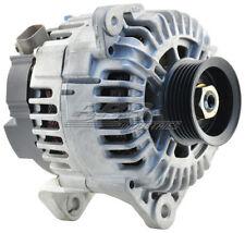Nissan Quest Alternator 250 Amp 2004-2009 3.5L High Output