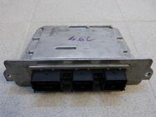 Ford Mustang GT V8 4.6L 2007 Motorsteuergerät ECU control unit 7R3A-12A650-AK