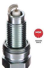 5 x NGK Laser Iridium Spark Plug IZKR7B (7563)