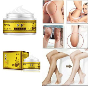 Beauty Skin Whitening Bleaching Cream For Dark Skin Whole Face Body Lotion