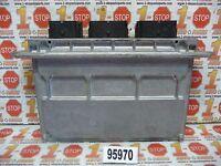 2013 13 FORD EDGE ENGINE COMPUTER MODULE ECU ECM DT4A-12A650-ASC OEM