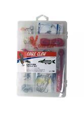 Eagle Claw Catfish Fishing Kit Tk-Catfish
