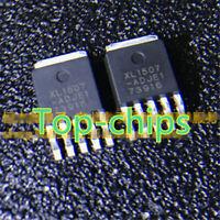 ANACHIP AP1501A-50K5LA T0-263 150Khz  5A PWM Buck DC//DC USA ship