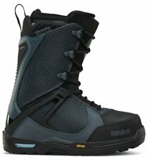 THIRTY TWO TM TWO XLT SNOWBOARD BOOTS - BLACK BLUE - 2018