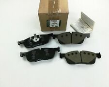 LAND ROVER FRONT BRAKE PADS RR EVOQUE DISCOVERY SPORT LR072681