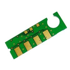 Toner reset chip for Xerox 106R01148 Mono Phaser 3500 6K page yield WW region