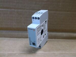 DIA53S72450A Carlo Gavazzi NEW Current Monitoring Level Relay