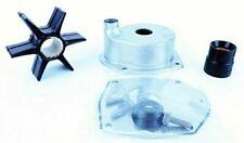 BRAND NEW Genuine Mercury Upper Water Pump Repair Kit - 8M0065072 BRAND NEW