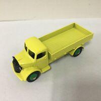 1:43 Alloy Atlas Dinky Toys 412 Truck Austin Wagon Diecast Car Model